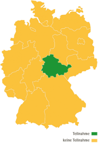 germany-small