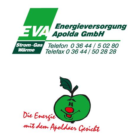 Energieversorgung Apolda GmbH