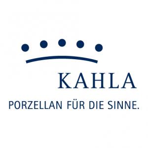 kahla_porzellan