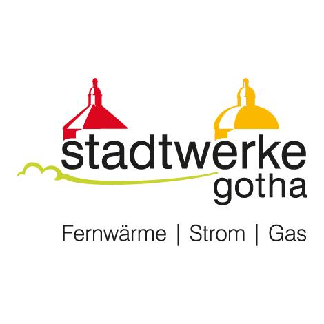Stadtwerke Gotha GmbH