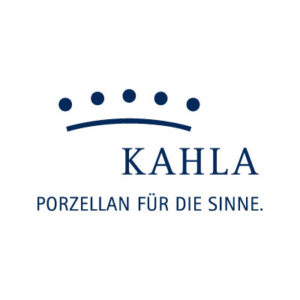 Logo Kahla