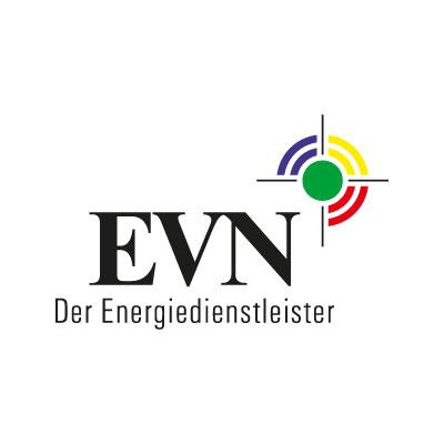 Logo EV Nordhausen