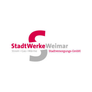 Logo SW Weimar